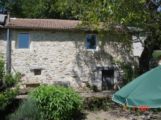La Valette in Tarn, Albi, Haut-Languedoc