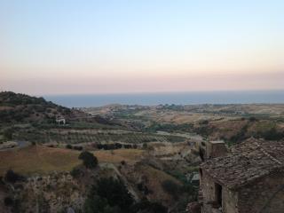 Calabria bella, Badolato