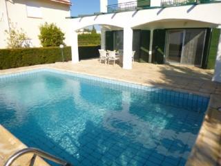 Darcy Villa Coral Bay -, Paphos