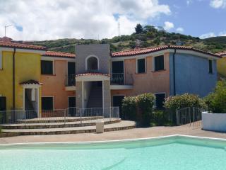 App 27, Terme di Casteldoria- heated pool, beach 5, Valledoria