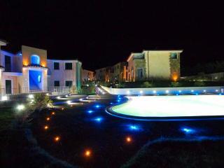 Apartamento de 2 habitaciones en Santa Maria Coghi, Santa Maria Coghinas