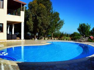 Villa 'Prive'