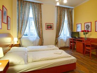 Cozy Apartment for 2 persons in center of Prague, Praga