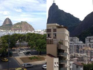 Conjugado Botafogo/Studio Botafogo -Rio de Janeiro