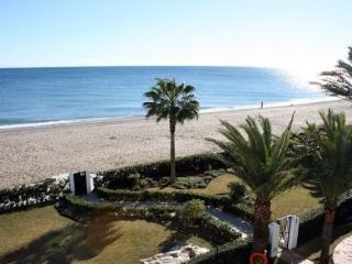 Arruzafa Playa II