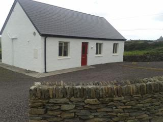Far and Away Cottage, Dingle