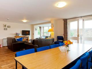 07&08 Howgills Guest House & Apartments, Sedbergh