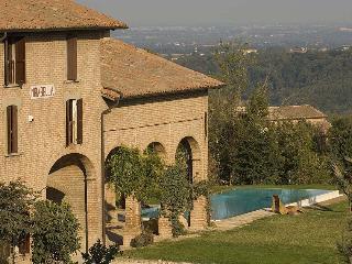 CASALE MIRABELLA - PI2012_7, Salsomaggiore Terme