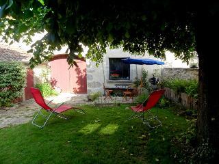La Petite Ruche, Gevrey-Chambertin
