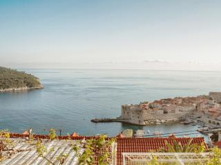 Room with beautiful view in Dubrovnik 2
