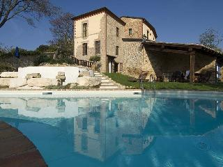 Casa Agata PI2012_184 -, Salsomaggiore Terme