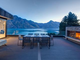 Altitude Luxury, Queenstown