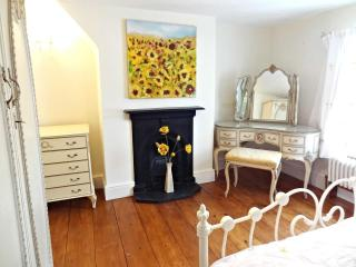 Hanover Cottage - Self Catering in Brighton