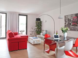 Design Apartment in Sagrada Familia (B0822), Barcelona