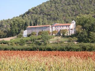 Gîte Marjolaine, Buis-les-Baronnies