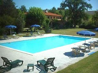 Villa Bellavita C