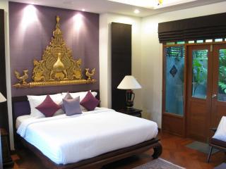 Baleeyan Residence 4-Beds, Nai Yang