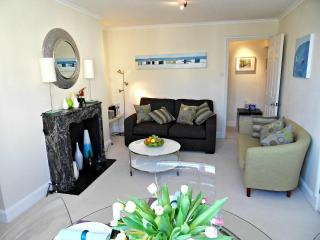 Kemptown Apartment, Brighton
