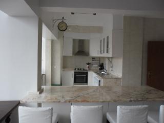 Apartamento em Lisboa,Portugal