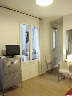 Studio (suite)