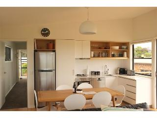 Cook up a storm, new open plan kitchen living