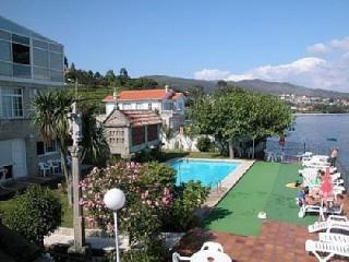 Apartment in Pontevedra 100378, Lugo