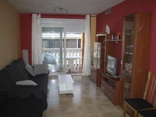 apartamento Peñíscola