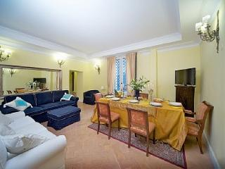Pantheon holiday rental - 5 bedrooms for families, Roma