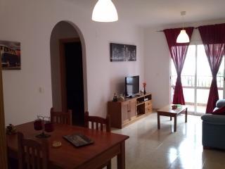 Apartamento centrico Torrox Costa