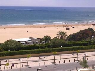 Algarve Mor 311, Praia da Rocha