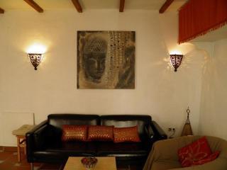Apartamento Castillo Guzman el Bueno, Tarifa