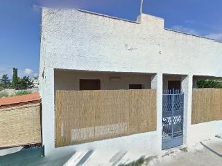 Casa Rurale al Mare, Castelvetrano