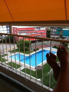 Vacaciones de descanso y relax, perfectas con niños