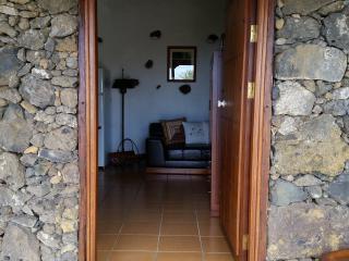 Casa Rural Tia Lucila, Bienvenidos!!