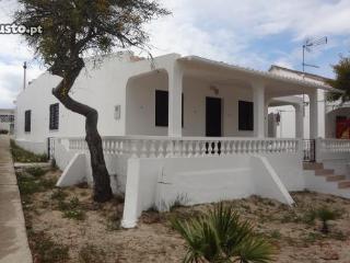 Casa de Praia - Ilha da Armona, Olhao