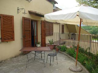 Holiday home in Chianti, Montespertoli