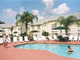 FLORIDA,ORLANDO,Laguna Bay, Kissimmee