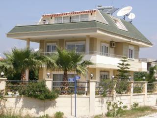 Villa Loretta - Konakli,Alanya