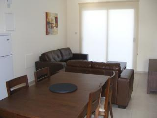 Nissi Beach Luxury 1 Bedroom, Ayia Napa