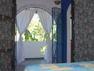 Casa Bea Ap. Doble, Playa Samara