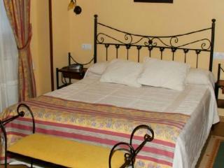 Casa Reboiro, Lugo