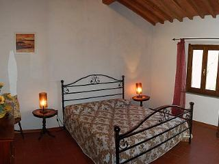 Villa Bellavita B, Ghizzano