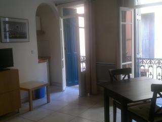 Rue Arago  *WIFI* now available, Collioure