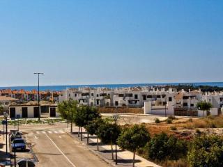 Apartamento en Vera Playa, dos habitaciones