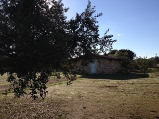 MONOLOCALE TIMO - SALENTO IN RELAX, Galatone