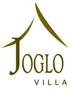 Joglo Jati Villa