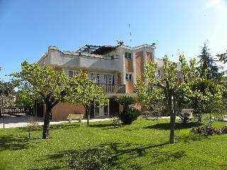 casa dolce casa, Ruvo Di Puglia