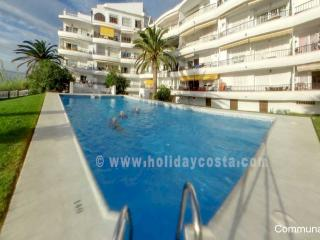 Acapulco Playa Nerja ACA311