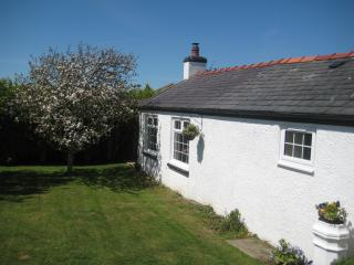 Heatherlea Cottage