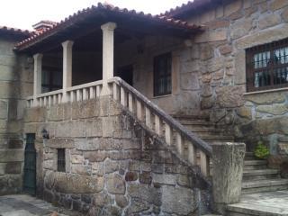 Casa de Campo, Guimaraes